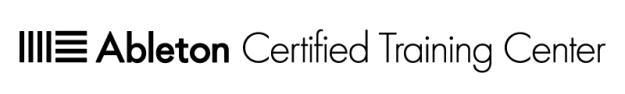 ableton_certified_training_center_logo_white_bg
