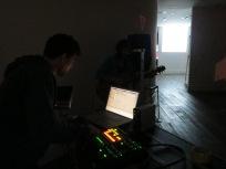 BYOB 2013