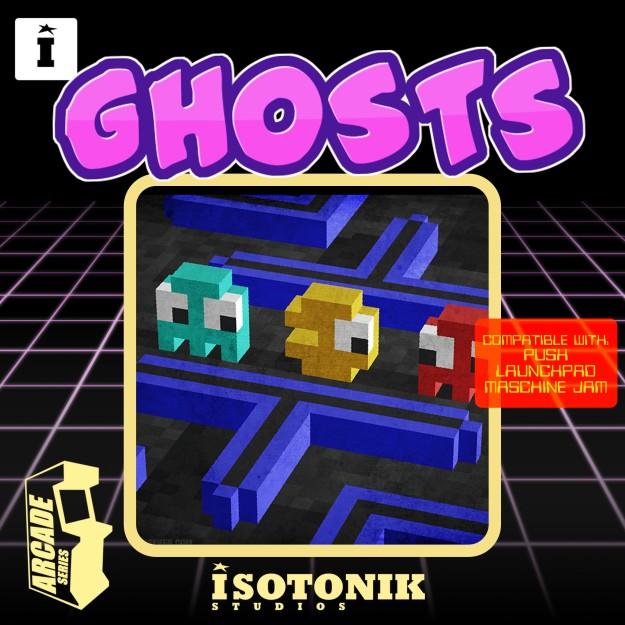 GhostsSM